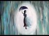 """Singing in the rain"""