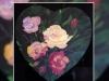 'Flower of love'