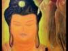 """""""Boeddha"""""""