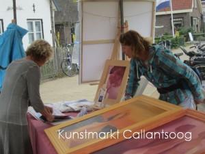kunstmarkt callantsoog