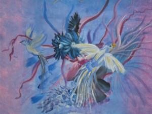paradijsvogels (2)